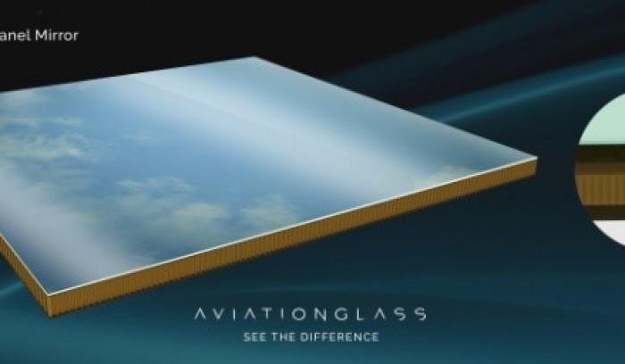 AviationGlass