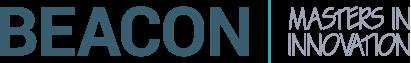 Beacon Management