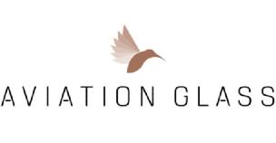 Logo Aviation Glass